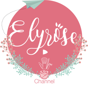 Logo elyrose