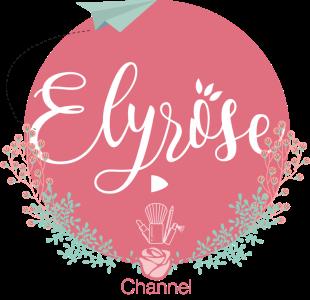 Logo elyrose