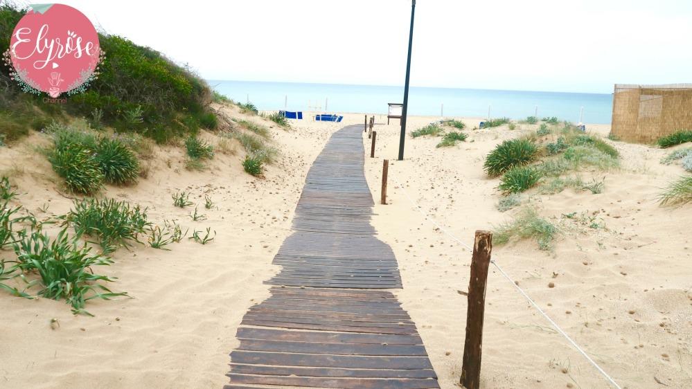 beachsardinia
