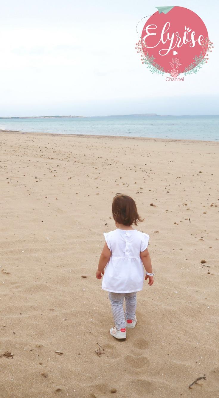 beachsardinia2