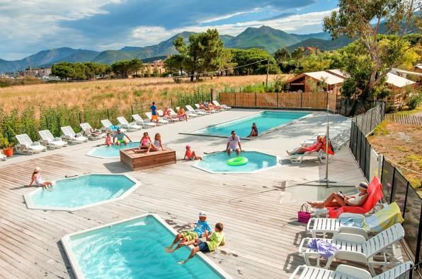 camping-st-florent-piscine5